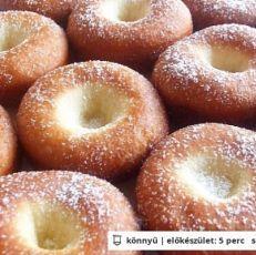 Dorty a moučníky | FoodClub.cz