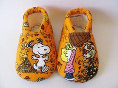 Creamy Snoopy Baby Treasury by Johnnie Holland on Etsy