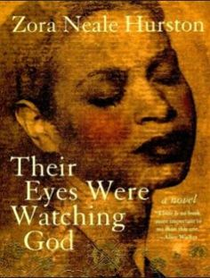 Presenting Episode #85 of the Banned Library Podcast, Their Eyes Were Watching God by Zora Neale Hurston. Hosted by Evan Williamson, who discusses books that have been challenged or banned. http://www.inthestacks.tv/2017/09/banned-library-85-their-eyes-were-watching-god-by-zora-neale-hurston