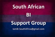 Bisexual support group online