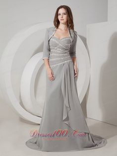 maxi Mother of the Bride Dress in Dearborn  maxi Mother of the Bride Dress in Dearborn  maxi Mother of the Bride Dress in Dearborn Affordable Prom Dresses, Prom Dresses For Sale, Prom Dresses Online, Pageant Dresses, Cheap Dresses, Best Evening Dresses, Wedding Dress Shopping, Wedding Party Dresses, Designer Prom Dresses