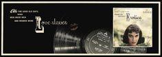 Read more: https://www.luerzersarchive.com/en/magazine/print-detail/804.html Ah, the good old days, when men were men and woman were love slaves. Tags: Peterson Milla Hooks, Minneapolis,Joe Milla,Mary Patton,Hymie`s Vintage Records