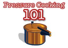 Pressure cooking videos I must get over my fear of using it I got it for Christmas 2 years ago!!!!!!!!!