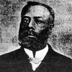 Elijah McCoy was a 19th century African-American inventor best known for inventing lubrication devices used to make train travel more efficient.