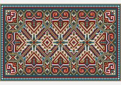 aed30aa3f14beb302f5993d84a3e1e6d.jpg 600×424 pixel
