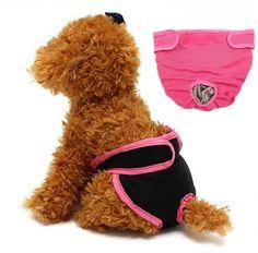 Hundetruse: Tispetruse i med borrelås - I Love Dogs. My Love, Dogs, Fashion, Moda, La Mode, Pet Dogs, Doggies, Fasion, Fashion Models