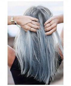 11-cabelos-coloridos-para-mudar-o-visual (2)