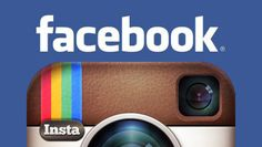 Facebook to acquire Instagram