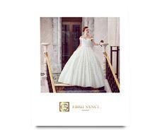 "Check out new work on my @Behance portfolio: ""Ebru Şancı Elusive Collection Lookbook"" http://be.net/gallery/59661531/Ebru-Sanc-Elusive-Collection-Lookbook"
