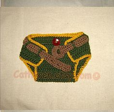 Ninja_diaper_cover_belt-c__small2