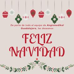 """¡Estamos vivos y sanos! Gracias a todos ustedes por ser parte de la comunidad """"Angiomedikal Guadalajara"""" 💙 Les mandamos un fuerte abrazo. 💙 🎄 ✨ ✅Cuida tu circulación, #hazloenmanosdeexpertos #angiomedikal #guadalajara #navidad #felicesfiestas #navidad2020 #zapopan #xmas #merryxmas #mexico #navidadsegura Christmas Ornaments, Holiday Decor, Joy, Happy Holi, Hug, Guadalajara, Merry Christmas, Strong, Community"""