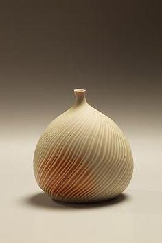 Pin by Paola Moreno on Ceramica