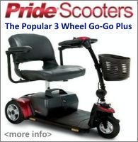 Rent Power Wheelchairs, Mobility Scooters. This is an automated system that can locate a rental using your Zip Code and our nationwide database.   If a rental is found the system will automatically send your contact information to the person serving your area.   Pricing: Prices vary depending on location and provider. The provider will call or email you with pricing and selection. The rentals provided are cash / out-of-pocket paid only and can not be billed to Medicare / Insurance.