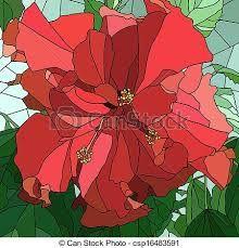 Картинки по запросу mosaic art rose