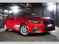 Mazda 3 for Sale Perth WA , page 4 | CarsGuide