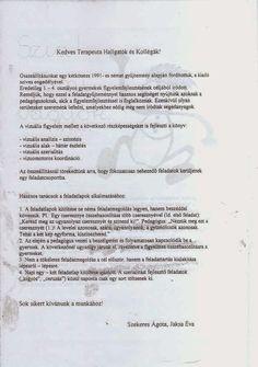Albumarchívum Album, Special Education, Archive, Picasa, Card Book