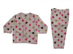 1d5a6d55c09f 11 Best Baby Clothes India images