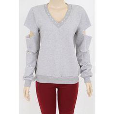 Blusas de Moletom Femenina - Americanas.com