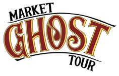 Seattle Market Ghost Tour - Market Ghost Tours