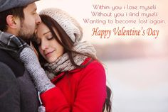 poet saying about valentines day special blog malayalam - Happy Valentine's Day 2017 Quotes,Ideas,Wallpaper,Images,Wishes