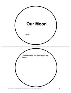 Venn Diagram Planets Moons (page 3) - Pics about space