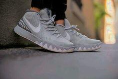 f91217ba711c0 Nike Pas Cher, Chaussures Nike Pas Cher, Magasin De Chaussure Nike,  Chaussures Nike