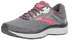 41733f2b28 Top 10 Best Women's Running Shoes 2019 Reviews - Top Product Finder Aldo  Shoes, Vans