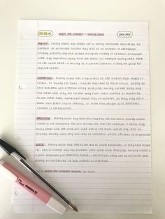 Note Taking Minimalist Physics And Mathematics Physics Notes, Math Notes, Physics And Mathematics, Handwriting Examples, Nice Handwriting, College Notes, School Notes, Law School, High School