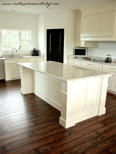 Kitchen Layout Ideaskitchen Design Tips For Designing Your Captivating Kitchen Designs On A Budget Design Decoration