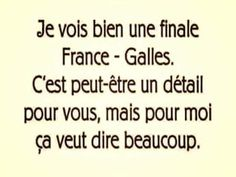 Have Fun. Meme Internet, Learn French, France, Haha, Songs, Quotes, Funny Things, Funny Stuff, Meli Melo