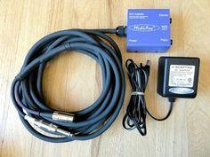 Virtual dsp midiaxe