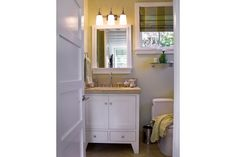 hope for my very small bathroom!