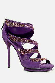 Shoe Love is True Love ✨