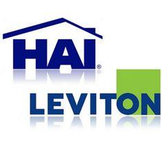 Leviton Acquires Home Automation, Inc