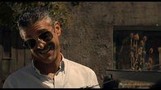 Por su rol en #ElOtroHermano, #LeonardoSbaraglia fue distinguido como Mejor Actor en el marco de la 20° edición del #FestivalDeMalaga.