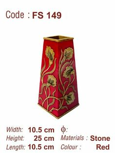 Soapstone flower pot & vase. pls contact danang.marble@yahoo.com or visit danangmarble.com.vn for order or more info.