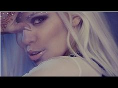 Music video by Kerli performing The Lucky Ones. (C) 2012 The Island Def Jam Music Group