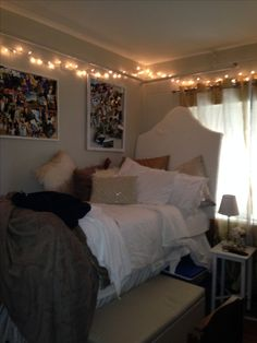 University Of Kentucky Woodland Glen V Dorm Room College