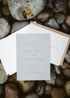 Seattle waterfront wedding inspiration   photos by Q Avenue Photo   100 Layer Cake