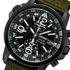 BEST QUALITY WATCHES - Seiko Mens Solar Chronograph SSC137P1, £209.99 (http://www.bestqualitywatches.co.uk/seiko-mens-solar-chronograph-ssc137p1/)