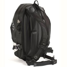 ORTLIEB - Product Details