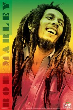 Bob Marley Kunst, Bob Marley Art, Bob Marley Colors, Jamaican Colors, Bob Marley Pictures, Rasta Colors, Blues Music, Pop Music, Reggae Music