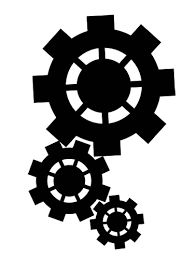 Image result for steampunk tattoo