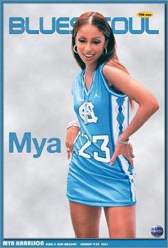 Mya on Blues Soul Magazine Cover 2001 Marlena Shaw Spooks Dennis Taylor Early 2000s Fashion, 90s Fashion, Fashion Outfits, Fashion Ideas, Dennis Taylor, Jersey Outfit, Vintage, Mya Harrison, Blues