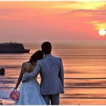 Wedding Bells at Koh Samui If you're planning on getting married in Koh Samui, Thailand, then let Wedsaway make your destination wedding planning an easy process. http://blog.wedsaway.com/wedding-bells-at-koh-samui/