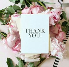 Thank you sweet ladies for your 'pretty little' pins and for making my day special.  The next special day is for Tomris. Hope your enjoy your day dear Tomris xx