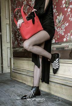 Blog — Shoe Committee