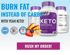 Yeahketo - When your body in Ketosis, it is burning Fat Cells for energy instead of Carbs! and women, Yeah Keto is a dynamic and powerful ketosis dietary supplement. Fat Loss Pills, Keto Pills, Fat Burning, Burns, Weight Loss, Facts, Diet, Women, Losing Weight