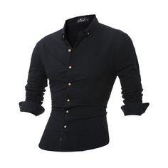 b7e0c0af 18 best simon images | Cheap shirts, Cool shirts for men, Men online