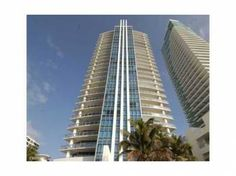3535 S Ocean Dr Apt 606, Hollywood, FL 33019 *$935,000* Enjoy living in luxury and sophisication located in the heart of Hollywood. Spacious 3 bedrooms and 3 1/2 baths 3,050 SQFT condo.FOR MORE PICTURES OR INFORMATION ON THIS OR OTHER APPROVED SHORT SALE PROPERTIES, CLICK ON THE postlets.com LINK ABOVE.
